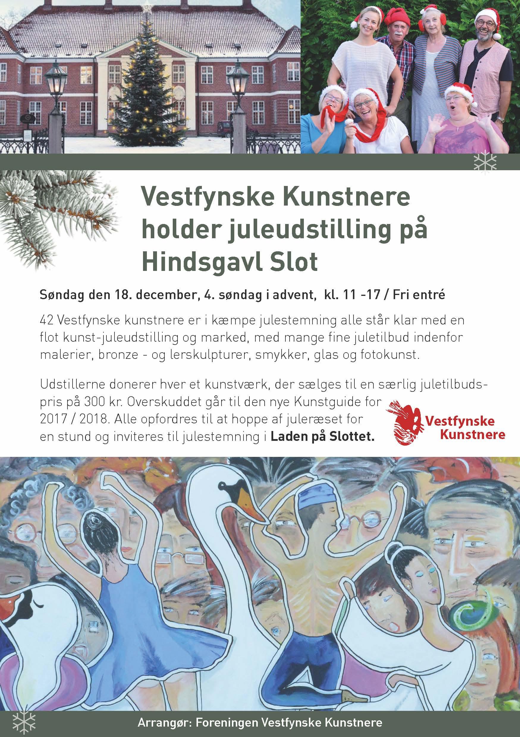 vestfynske-kunstnere-opslag_pdf