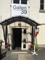 galleri39