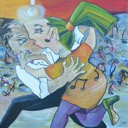 52273 Kunst af Birgit Mau_Styring