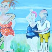 52280 Kunst af Birgit Mau_Ronæs