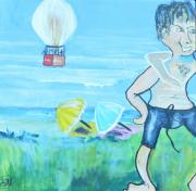 52280 Kunst af Birgit Mau_Ronæs_1
