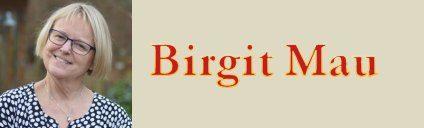 Birgit-Mau